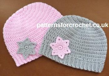 Free Crochet Pattern Rib Beanie Usa